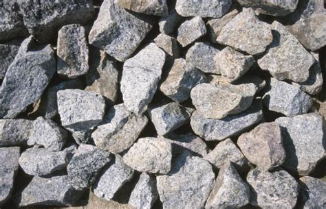 Rock And Gravel Prices Crushed Rock Snohomish Washington Riverside Sand Gravel