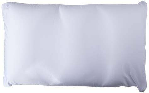 most comfortable bed pillows most comfortable pillow 28 images most comfortable bed
