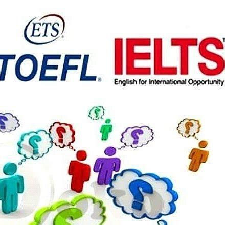 Ielts Or Toefl For Mba by Ielts Or Toefl Mfawriting595 Web Fc2
