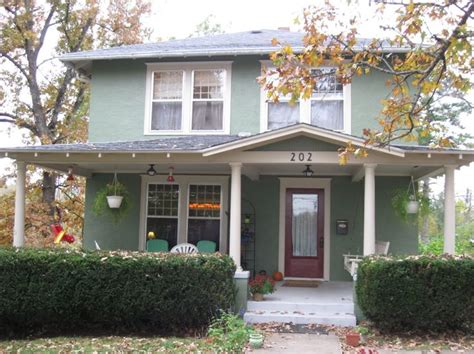 green exterior paint 1000 ideas about green exterior paints on
