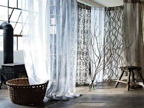 Ikea Sheer Curtains Designs Curtain Small Aparment Window Curtains Ikea Decoration Ideas Gallery Living Room Curtains And