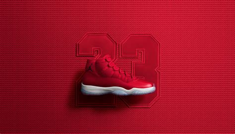 Air 11 Win Like 96 the air 11 win like 96 is a tribute to chicago