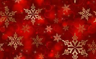 Christmas Art And Craft Ideas Thumbprint » Ideas Home Design