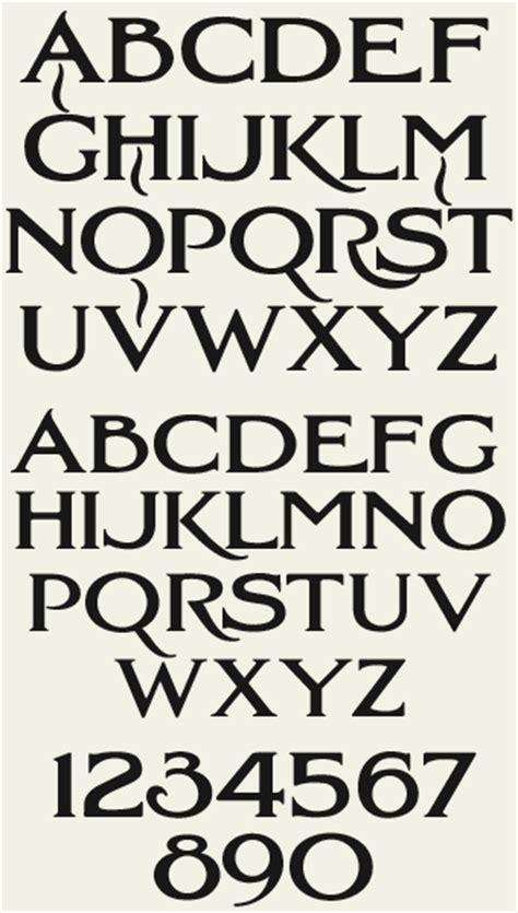 letterhead fonts lhf new english letterhead fonts lhf new modern classic classic fonts