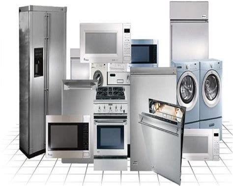 home appliance g clasf we work on all major home appliances in san jose yelp
