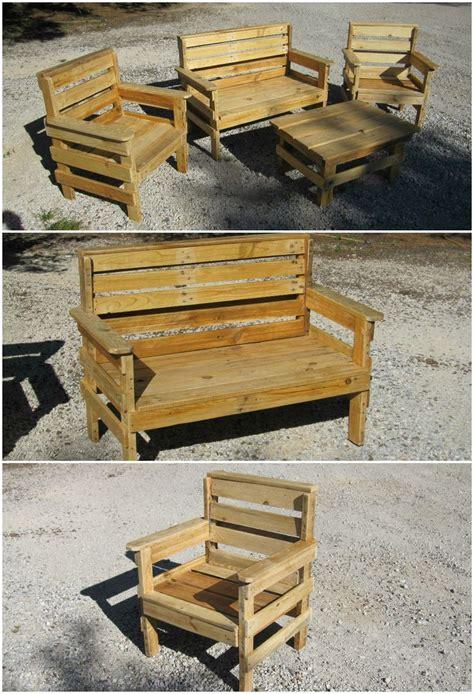 pallet bench pinterest 1000 ideas about pallet work bench on pinterest diy