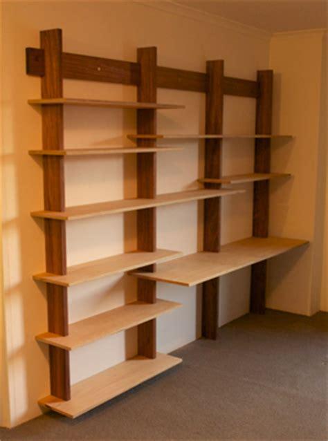 flat pack bookshelves sydney nathaniel grey kates s cantilevered bookshelves sydney nathaniel grey
