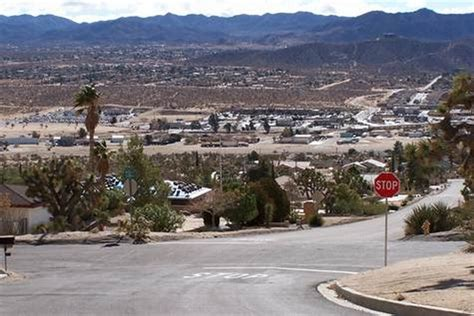 houses for sale in yucca valley ca yucca valley san bernardino county ca 0 74 acre residential land for sale land