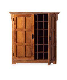 celebrity closets sohautestyle com 1000 images about shoe storage collections on pinterest
