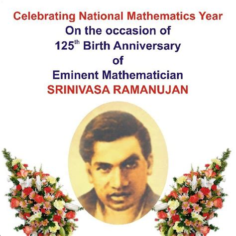 national mathematics