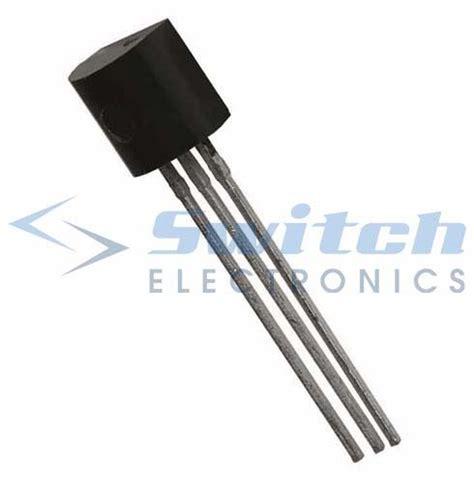 transistor jfet j112 jfet junction field transistor n and p channel 1st class ebay