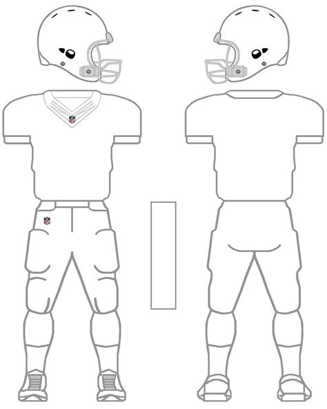the gridiron uniform database 2012 04 29