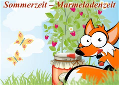 Word Vorlage Winter gratis marmeladen etiketten als word vorlage zum
