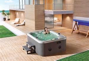 idromassaggio da esterno prezzi modelli e prezzi vasche idromassaggio da esterno piscina