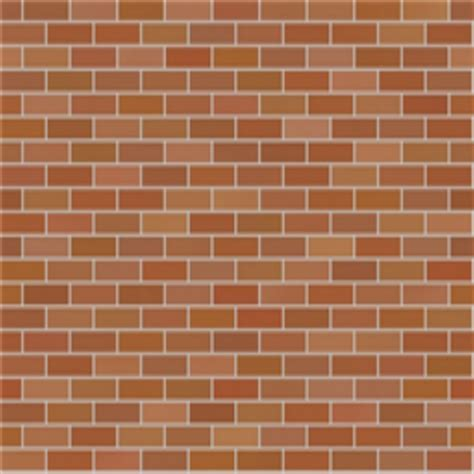 brick template brick template white up brick template