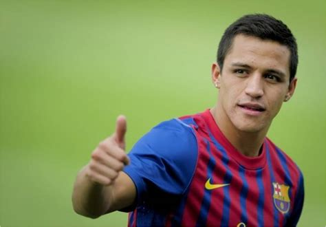 alexis sanchez haircut chile alexis s 225 nchez soccer politics the politics of