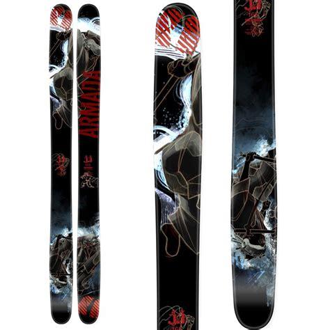 armada jj armada jj skis 2014 evo outlet