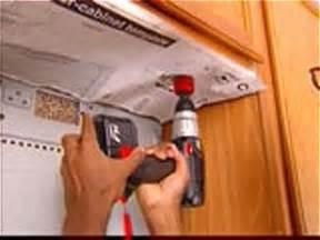 cabinet microwave mounting kit car interior design