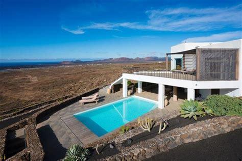 lanzarote villas for sale properties for sale in lanzarote canary islands spain