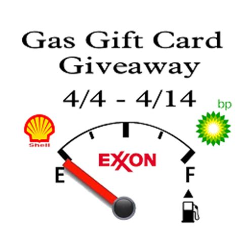 Gas Card Giveaway - do you get paid to listen to your ipod i do 183 the penny hoarder