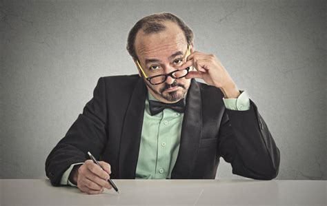 preguntas entrevista negociacion trabajo c 243 mo negociar el sueldo claves para acertar en