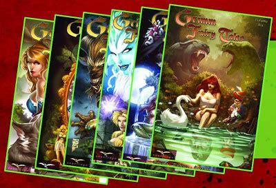Gz Tales Vol 1 labyrinth books toronto comics and graphic novels