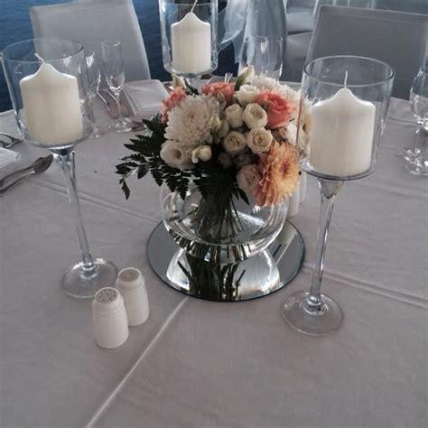 Wedding Accessories Perth by Perth Wedding Decor Decorations Easy Weddings