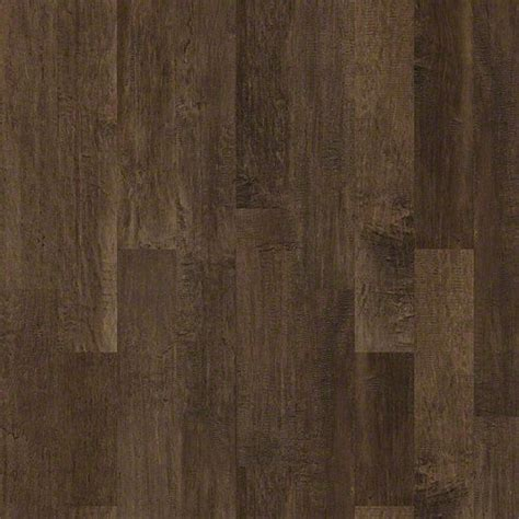 61 best shaw vinyl products images on pinterest flooring