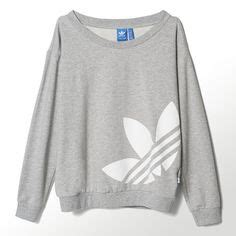 Tshirt Indefini adidas adidas stores and orchids on