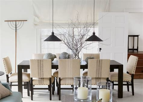 ryker dining table ethan allen 25 best dining room inspirations images on pinterest
