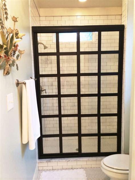 Glass Shower Door Frame 90 Best Images About Gridscape Series Coastal Shower Doors On Pinterest Custom Shower Doors
