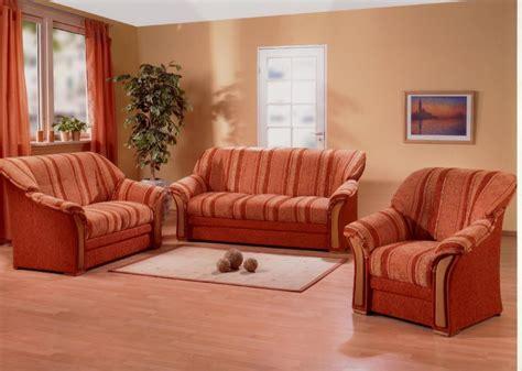 couchgarnituren landhausstil sofa cornelia