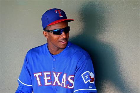 Brinson Also Search For Tools Lewis Brinson S Breakout Teams