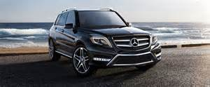 Us Mercedes Mercedes Suv Takes Lead In Us For Sales Drivers Magazine