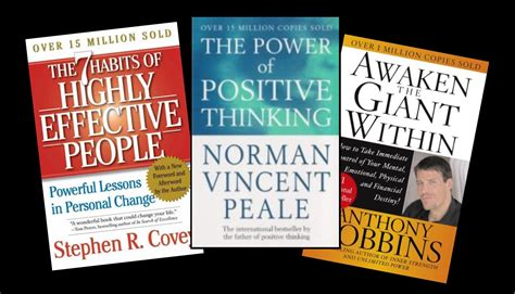 inspirational picture books hoop thoughts some top books on motivation