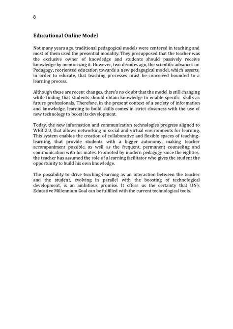 Distance Learning Essay by Distance Learning Essay Sludgeport482 Web Fc2