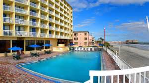 daytona hotel mayan inn daytona 2017 room prices deals reviews