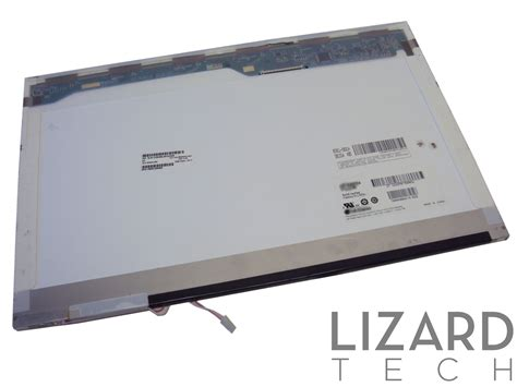 Lcd Notebook acer aspire 3680 15 4 quot lcd laptop screen 163 16 99