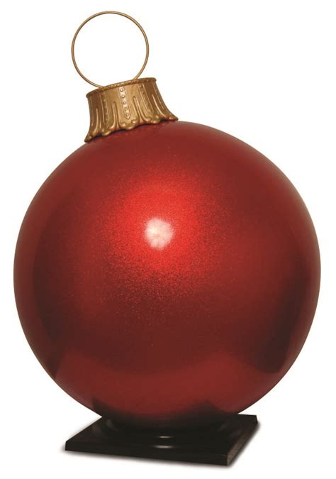 large fiberglass commercial holiday props for christmas