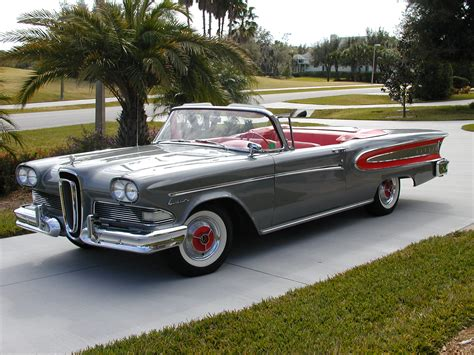 condon skelly classic car insurance archives page