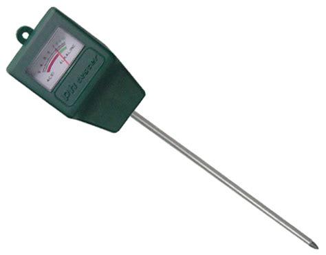 Soil Ph Moisture Meter 3 in 1 soil tester meter for ph moisture and light buy