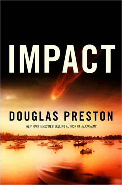 impact books book review impact by douglas the book smugglers