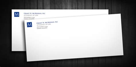 %name car business card   New whitewall wheel keeps old car look