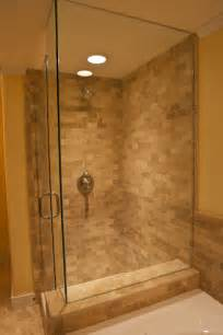 Master Bath Showers Triangle Bathroom Remodeling Design Triangle Bathroom