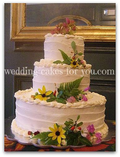 how to decorate cake with fresh flowers cake decorating cake decorating for weddings and fabulous ideas for
