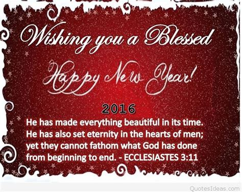 new year greetings meaning top meaning christian happy new year 2015 greetings