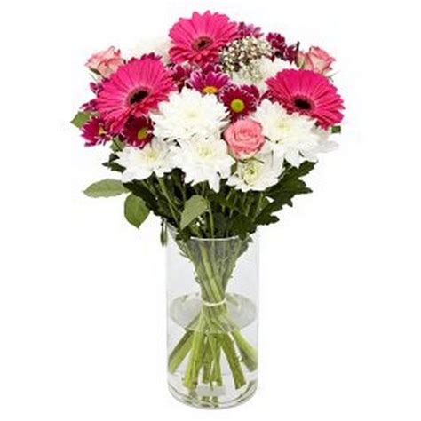 Asda Flower Vases by S Day Flowers From The Supermarkets Including