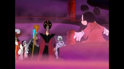 Mickey S House Of Villains by Image Mickey S House Of Villains 234 Jpg Disney Wiki