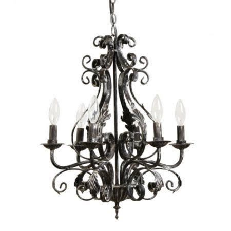Black Iron Chandelier Best 25 Black Iron Chandelier Ideas On Lowes Shopping Chandelier Live And