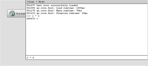 js write to console javascript write to debug console phpsourcecode net
